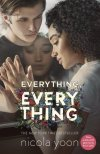 Obrázok - Everything, Everything film tie-in