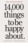 Obrázok - 14,000 Things to be Happy About