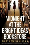 Obrázok - Midnight at the Bright Ideas Bookstore