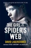 Obrázok - The Girl in the Spiders Web