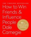Obrázok - How to Win Friends & Influence People