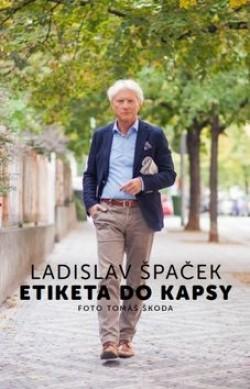 6a5cfe425 Kniha Etiketa do kapsy   Moja-Kniha.cz