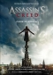Kniha - Assassins Creed 10 - Assassins Creed